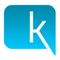 Kevin Z. | Social Profile