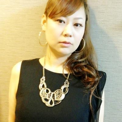 Hidemi Itagaki | Social Profile