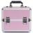 @pinkbeautybox