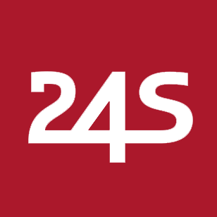 24symbols Español Social Profile