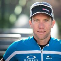 Jim Thijs | Social Profile