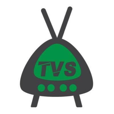 TVsomniac Social Profile