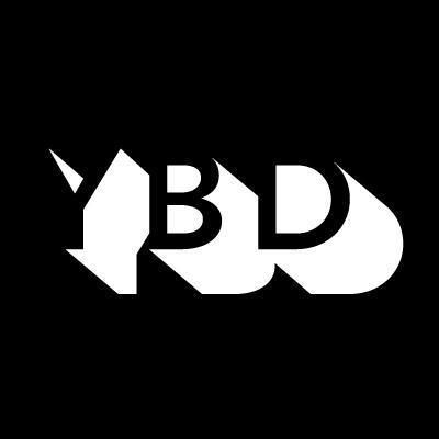 Young Brit Designers  Twitter Hesabı Profil Fotoğrafı