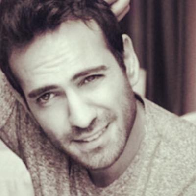 Buğra Gülsoy's Twitter Profile Picture