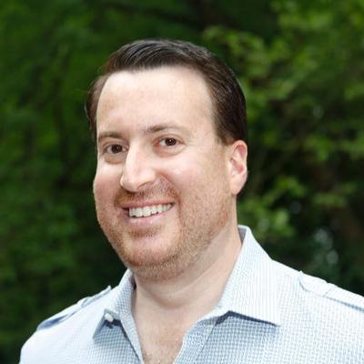 Matt Lindenberg | Social Profile