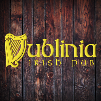 Dublinia  Irish Pub