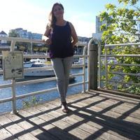 SharisRaven | Social Profile