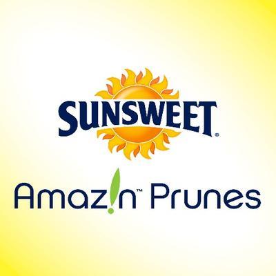 Sunsweet | Social Profile