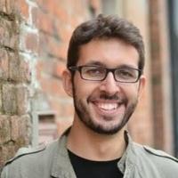 Pedro dos Santos | Social Profile