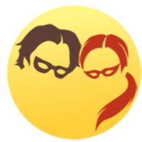 MidnightDBA | Social Profile