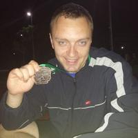 Marko Milic | Social Profile