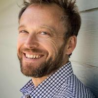 Jason Mogus | Social Profile