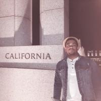 Rusty | Social Profile