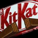 Kit Kat (@000mN66) Twitter