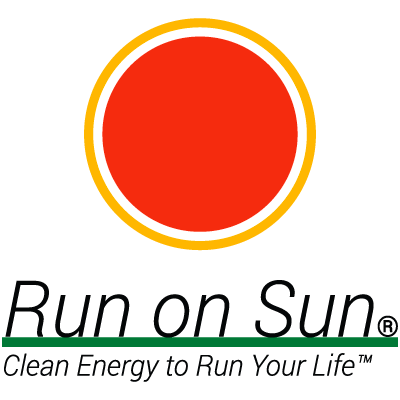 Run on Sun Social Profile