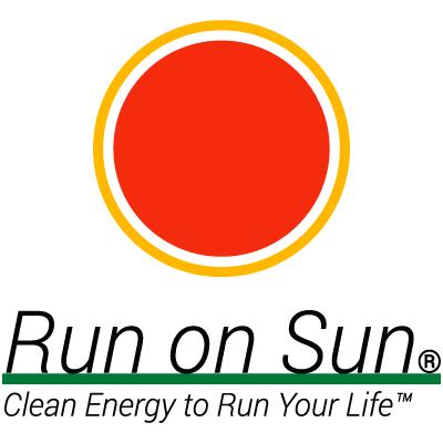 Run on Sun | Social Profile