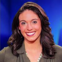 Jenna Abate | Social Profile