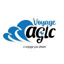 #magic_voyage
