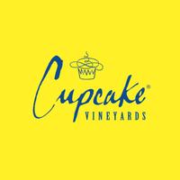 Cupcake Vineyards | Social Profile