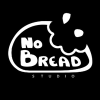 @nobreadstudio