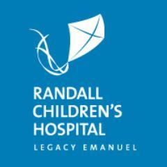Randall Children's | Social Profile