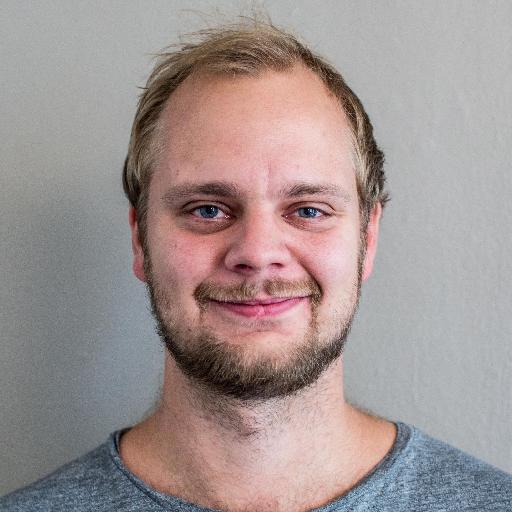 Mímir Kristjánsson Social Profile