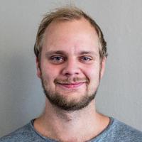 Mímir Kristjánsson | Social Profile