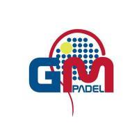 @GMPadel