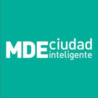 Agenda Medellín | Social Profile