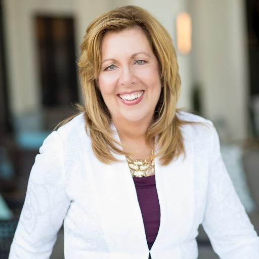 Carol Margolis Social Profile