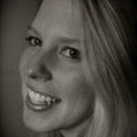 Jessica Marcy | Social Profile