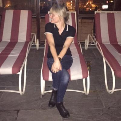 Catherine | Social Profile