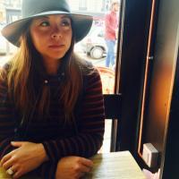 Dina Ibach | Social Profile