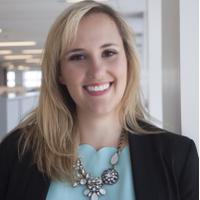 Dana Boylan | Social Profile