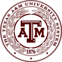 Texas A&M System | Social Profile