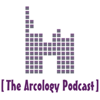 The Arcology Podcast | Social Profile