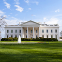 La Casa Blanca NARA