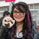 Yasna Muñoz (@000Trashy) Twitter