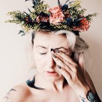 Christin Malén | Social Profile