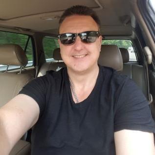 Scott Vertucci | Social Profile