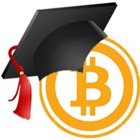 BitcoinEdu