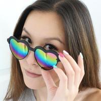 Janelle Estep   Social Profile