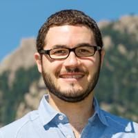 Jonathan Lev | Social Profile