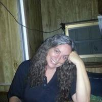 Donna J. Shotts | Social Profile