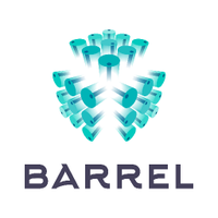 barreldb