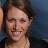 ashley hausman | Social Profile