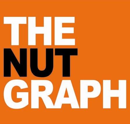 The Nut Graph Social Profile