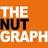@TheNutGraph