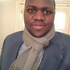 johnhirwe | Social Profile