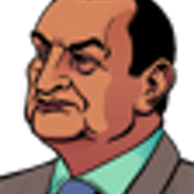 PA Hosni Mubarak | Social Profile